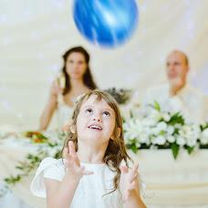 Весільний фотограф Анна Боровикова (Borovikova). Фотографія від 02.10.2013