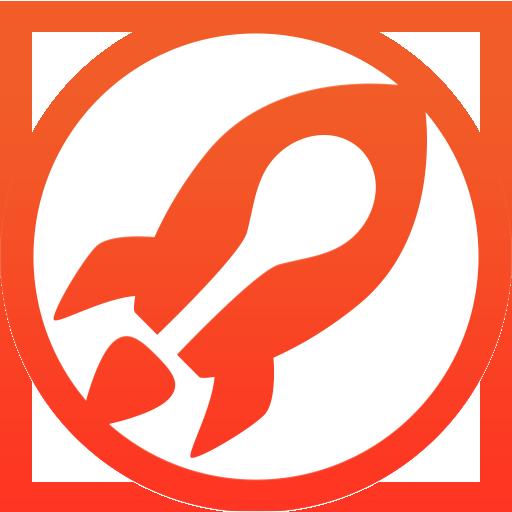 Entregador - SpoonRocket
