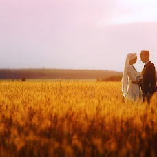 Wedding photographer Anna Ermolenko (anna-ermolenko). Photo of 10.07.2018