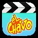 Videos del Chavo icon
