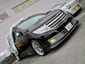 エルグランド PNE52 Rider V6のカスタム事例画像 こうちゃん☆Riderさんの2020年03月26日17:29の投稿