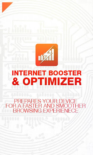 Internet Booster & Optimizer 1.98.3 screenshots 1