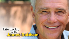 Life Today With James Robison thumbnail