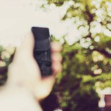 Wedding photographer Bayram Nuraliev (fashionable05). Photo of 13.05.2014