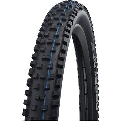 """Schwalbe Nobby Nic 29"""" Tire - Evolution Line, Addix SpeedGrip, Super Ground"""