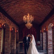 Fotógrafo de bodas Israel Torres (israel). Foto del 01.03.2018
