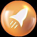 ElGrami Messenger icon