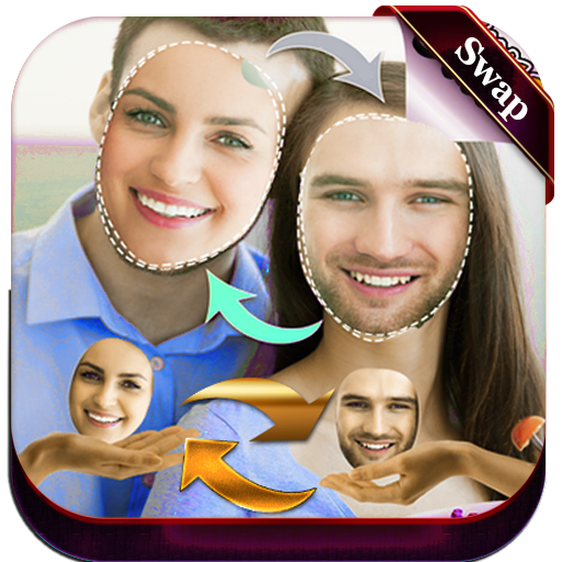 App Insights: Swap Face & Change Face in Photo | Apptopia