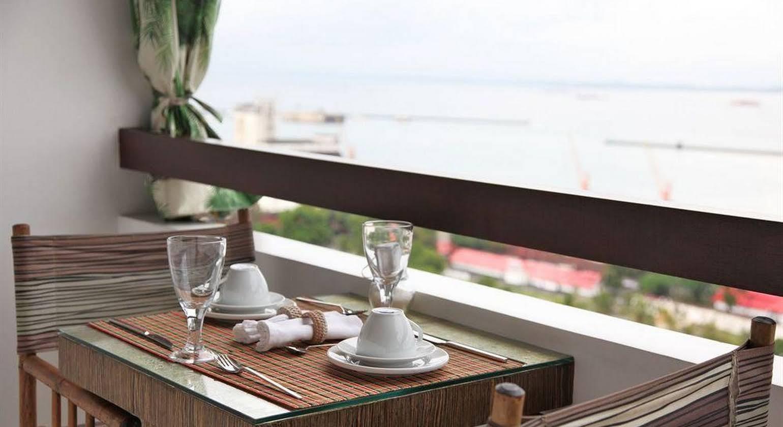 Aram Yamí Boutique Hotel