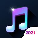 Free Music - MH Player icon