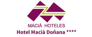 Macià Doñana | Mejor Precio Garantizado | Web Oficial