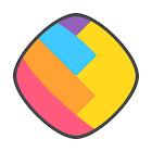 ShareChat Lite