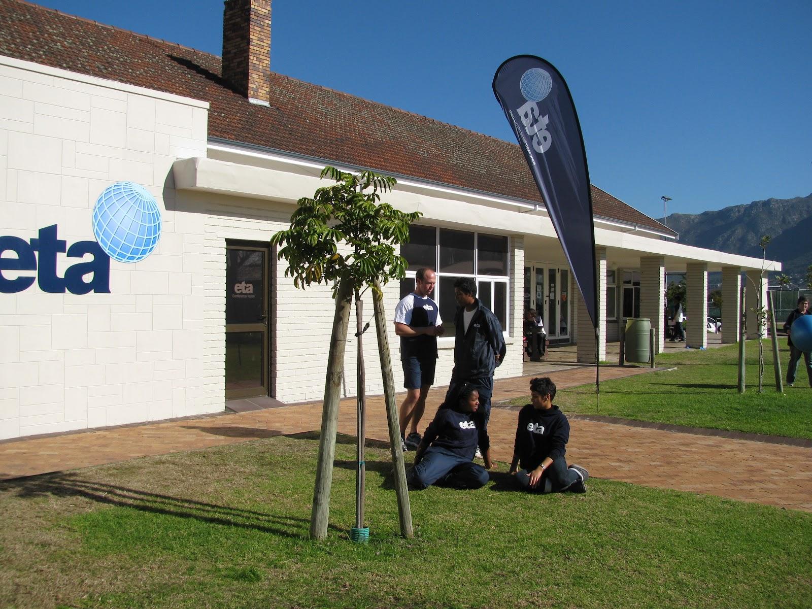 Eta_College_Cape_Town_Campus.jpg