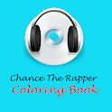 Chance The Rapper Songs icon