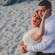 Wedding photographer Agustin juan Perez barron (agustinbarron). Photo of 13.07.2015