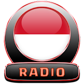 Indonesia Radio & Music