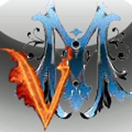 MVideo_Player