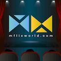 MFlixWorld icon