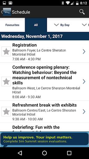 Simulation Summit Mobile Apk Download 2