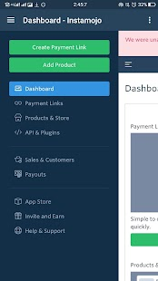 How to mod Instamojo - Accept Payments 1 0 unlimited apk for pc