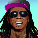 Lil Wayne: Sqvad Up icon