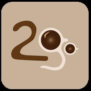 2Go APK - Download 2Go 1 2 1 APK ( 6 23 MB)