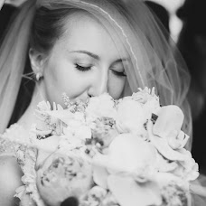 Wedding photographer Alena Davydova (lystudio). Photo of 08.02.2016