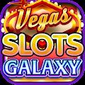 Slots Galaxy™️ Vegas Slot Machines ???? download