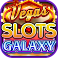 Slots Galax.. file APK for Gaming PC/PS3/PS4 Smart TV