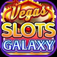 Vegas Slots Galaxy: Casino Slot Machines
