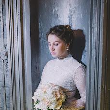 Wedding photographer Ekaterina Voytik (Veophoto). Photo of 11.10.2015