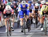 Deceuninck - Quick-Step a désigné son leader pour le Grand Prix de l'Escaut : Fabio Jakobsen