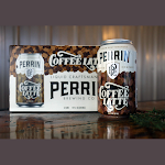 Perrin Coffee Latte