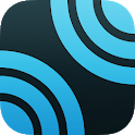 Airfoil Satellite for Android icon