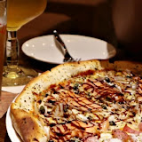 DOCK Pizza & Bar 道可小酒館
