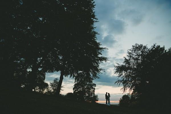 Wedding photographer Sam Gibson (gibson). Photo of 23.01.2014