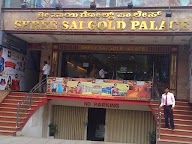 Shree Sai Gold Palace photo 2