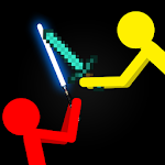 Duelist Stickman Supreme icon