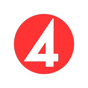 www.tv4play