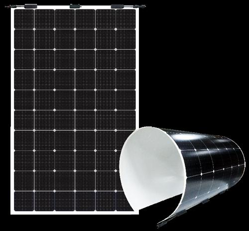 https://www.sunportpower.com/wp-content/uploads/2019/04/SPP-Flex1.png