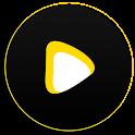 Snake 2021 – Indian Snake Video Status icon