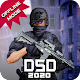 DSD-Best FPS offline shooting games Army gun war