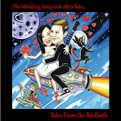 The Wedding Song and Other Hits