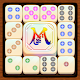 Domino Merge Block Puzzle for PC-Windows 7,8,10 and Mac