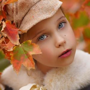 66 months chloe autumns.jpg