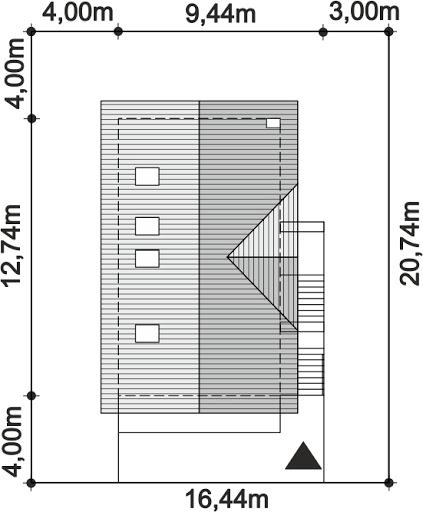 ARP 06 Paliwo stałe - Sytuacja