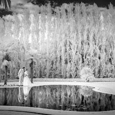 Wedding photographer Feliciano Cairo (felicianocairo). Photo of 30.09.2015