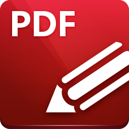 PDF-XChange Editor Portable, the smallest, fastest, most feature-rich FREE PDF editor/viewer available!