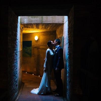 Wedding photographer Valerio Elia (ValerioElia). Photo of 01.01.1970