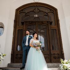 Wedding photographer Olga Shirshova (ShirshovaO). Photo of 04.08.2018